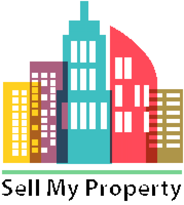 Logo-sell-my-property