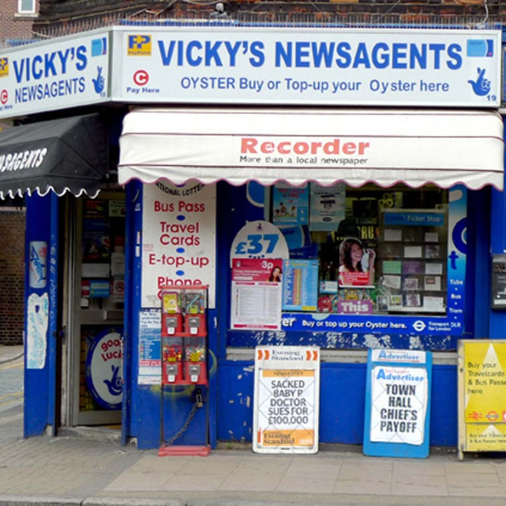 Newsagent-for-sale