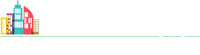 Sell My Commercial Properties